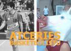 Video: Vienradzis nepazīst Ģenerāli, galīgi maziņš Štelmahers, izstieptais Šneps