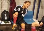 """Kārkliņš: """"U21 izlase Virslīgā cīnītos par čempionu titulu"""""""