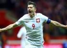 Pasaules kausa finālturnīrs: Polija tiks izsēta pirmajā grozā, bet Spānija - otrajā