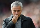 "VSB: ""Manchester United"" pēc zaudējuma ""Huddersfield"" eksāmens pret ""Tottenham"""