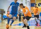 LTFA aicina komandas pieteikties Latvijas veterānu čempionātam