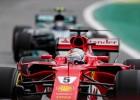 Brazīlijas GP: Aizraujoša trase un cīņa par F1 vicečempiona titulu