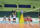 EEVZA turnīru ar uzvarām pār Igauniju noslēdz abas Latvijas izlases