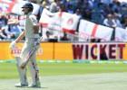 Austrālijas kriketisti vēlreiz pieveic angļus