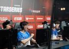Janvāra sākumā risināsies CS:GO turnīrs ar balvu fondu 10 tūkstoš eiro apmērā