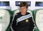 """Diguļovs no Ventspils pārceļas uz Jelgavu, U19 izlasei neizšķirts pret """"Mettu""""/LU"""