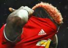 """Eiropas līgas uzvarētāju duelis Čempionu līgā: Mančestras """"United"""" viesos pret """"Sevilla"""""""