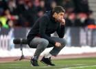 """""""Southampton"""" atlaiž Pelegrīno, par treneri varētu kļūt Hjūzs"""