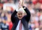 """Oficiāli: Par """"Southampton"""" galveno treneri kļūst Hjūzs"""