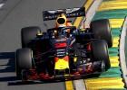 Rikjardo uz F1 sezonas pirmo posmu saņem trīs starta vietu sodu