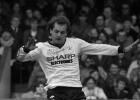 61 gada vecumā miris bijušais Anglijas izlases kapteinis Vilkinss