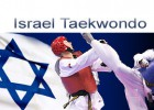 Izraēlas pārstāvji Tunisijā netiek pielaisti junioru pasaules čempionātam