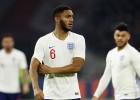 Angļu aizsargs Gomess izlaidīs Čempionu līgas finālu, lielas bažas par Pasaules kausu
