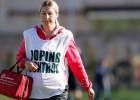 FIFA: Dopinga apsūdzībām pret Krievijas futbola izlasi nav pietiekami pierādījumu
