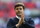 """""""Tottenham Hotspur"""" pagarina līgumu ar Početīno līdz 2023. gadam"""