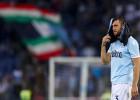 """De Vrejs apstiprina pāreju uz """"Inter"""""""