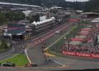 Spā trase tomēr netiks svītrota no F1 kalendāra