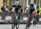 Neilanda dzimtā pilsēta 2019. gadā uzņems Latvijas čempionātu šosejas riteņbraukšanā