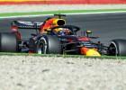 Rikjardo saņem sodu un Vācijas GP sāks no pēdējās starta pozīcijas