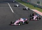 Jau Beļģijā gaidāmas izmaiņas trīs F1 komandu sastāvos, sacīkstēs atgriezīsies Kubica?