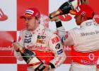 Kādreizējais čempions Alonso nākamgad nebrauks F1