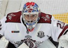 """M. Tretjaks: """"Rīgas """"Dinamo"""" ārzemnieki jau lamājas krievu valodā"""""""