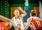 Jilmazas un Uzunolu šovs liedz Latvijai iekļūt Eiropas U16 ceturtdaļfinālā