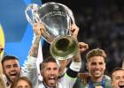 Visi cer uz <i>lokomotīvi</i>: Monako notiks Čempionu līgas grupu turnīra izloze