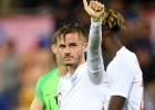Sportacentrs.com TV: Nākamais Varāns un Rebičs? Topošās futbola zvaigznes mirdzēs Jelgavā