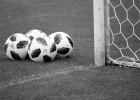 Automašīnas avārijā dzīvību zaudējuši četri gados jauni Bulgārijas futbolisti