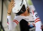 """Latvieši ar Skujiņu un Neilandu priekšgalā uzsāks """"Tour de La Provence"""" velobraucienu"""