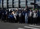Līvānos norisināsies starptautisks sēdvolejbola turnīrs