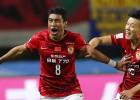 """""""Riga"""" Abū Dabī spēlēs pret Āzijas grandu, """"Spartaka"""" kapteinis pārceļas uz Maltu"""