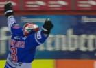 """Video: Rihards Bukarts iemet divas ripas, pieveicot """"Ingolstadt"""""""