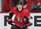 "Video: Balcers asistē cīņā pret NHL līderi ""Lightning"""