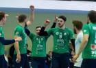 Atcelta Meistarlīgas ceturtdaļfināla spēles TV tiešraide no Rīgas