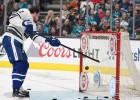 """""""Maple Leafs"""" jaunā zvaigzne Metjūzs var saņemt sodu par nepiedienīgu uzvedību"""