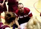 Latvijas U19 basketbolistēm katastrofāls otrais puslaiks un zaudējums pret Bulgāriju