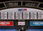 NBA lūdz spēlētāju arodbiedrībai mainīt draftēto spēlētāju vecuma ierobežojumu