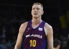 """Šmits un """"Barcelona"""" iekļūst Spānijas pusfinālā, """"Bilbao"""" atgriežas ACB līgā"""