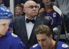 """""""Capitals"""" un """"Islanders"""" uzvar vienlaicīgi, turpinot cīņu par 1. vietu divīzijā"""