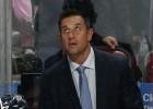 """Arī Floridas """"Panthers"""" šķiras no galvenā trenera"""