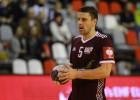 Latvijai pirmā iespēja izcīnīt vēsturisku ceļazīmi uz Eiropas čempionātu