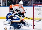 Pasaules čempionei Zviedrijai jāvārdu pagaidām teikuši deviņi NHL spēlētāji