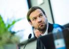 LFF ārkārtas kongress 10. jūnijā, Gorkšs aicina pieteikties vietām valdē
