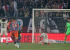 48 miljonus vērtā Paredesa rupja kļūda sagādā PSG ceturto zaudējumu piecās spēlēs
