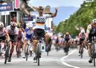 """Desmit latvieši cīnīsies par uzvaru prestižākajās velosacensībās Baltijā - """"Tour of Estonia"""""""