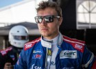 Sirotkins grib atgriezties F1 čempionātā Kubicas vietā