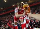 """Fanu iecienītā """"Stuttgart"""" izkrīt, Bundeslīgā pirmoreiz spēlēs Berlīnes """"Union"""""""