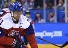 Karjeru noslēdz 881 spēli NHL aizvadījušais čehs Erats
